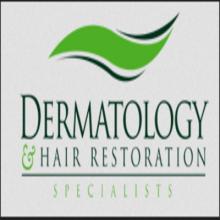 Los Angeles Dermatology and Hair Transplant Ben Behnam | StartUs