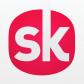 Songkick logo image