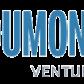 DuMont Venture logo image