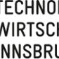 Technologie und Wirtschaftspark Innsbruck logo image