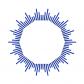 Rada Building logo image