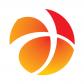 Intersec Group logo image