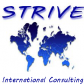 Strive International Consulting Limited logo image