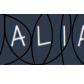 SALIA s.r.o. logo image