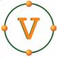 Ventspils High Technology Park logo image