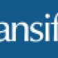 Transifex logo image
