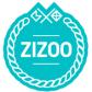 Zizoo logo image